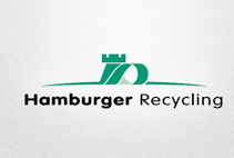 listing-hamburger-recycling
