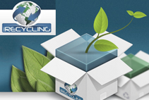 listing-prorecycling