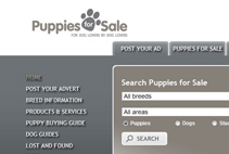 listing-puppies