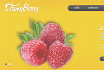 listing-strongberry