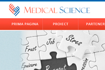 medical-science-listing